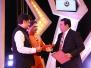 ITTI wins Best Tourism Institute of Gujarat Award