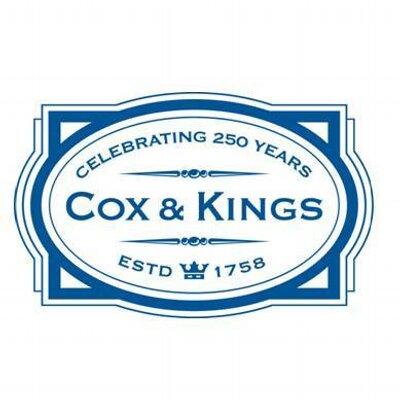 cox_kings