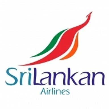 sri_lankan