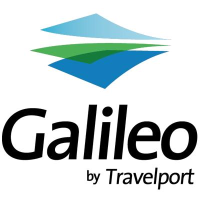 gallelio