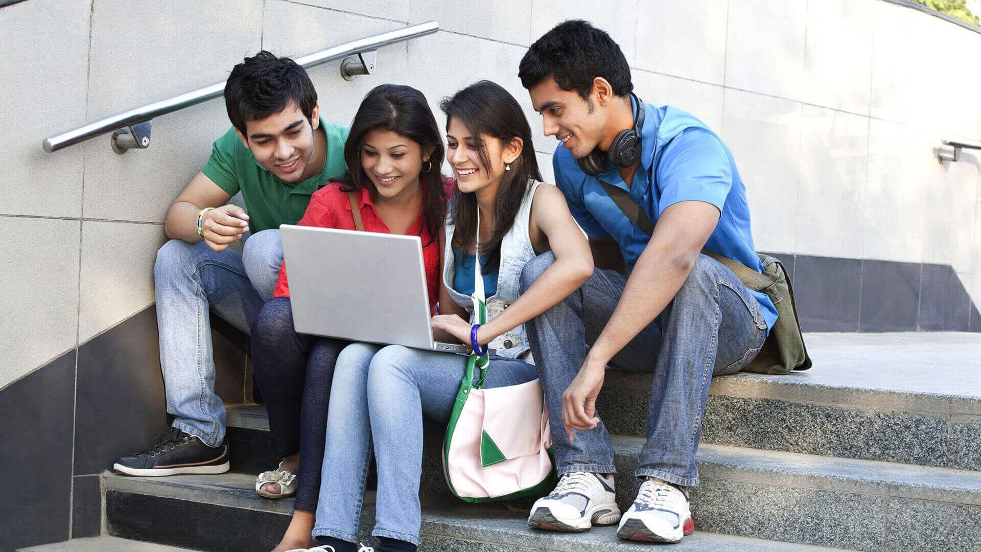 ITTI- Premier Institute for IATA courses in Ahmedabad